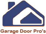 garage door repair cahokia,il