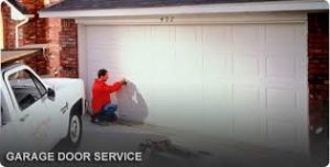 Garage Door Service Cahokia